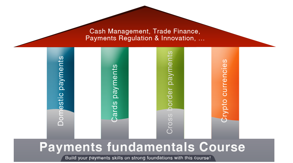 Payments Fundamentals Course